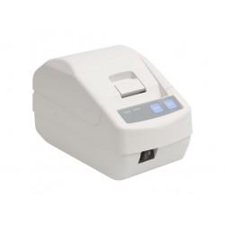 Imprimanta fiscala DATECS FP650