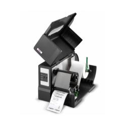 ME240 - imprimanta etichete