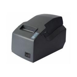 TM58L lan (PPT-2A) - imprimanta...
