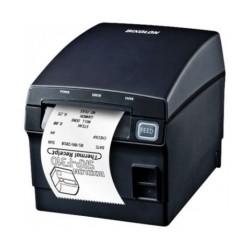 Bixolon SRP F 310 - imprimanta...