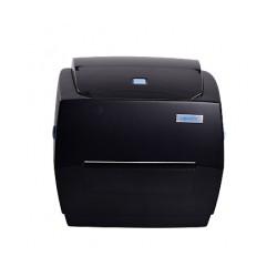 HT100 - imprimanta etichete - NOU