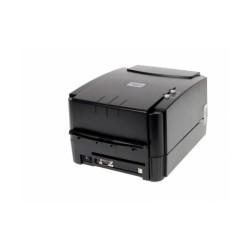 TTP-244PRO - imprimanta etichete