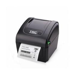 DA-200 - imprimanta etichete