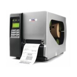 TTP-246M PRO - imprimanta etichete