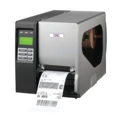 TTP-2410MT - imprimanta etichete