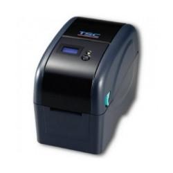 TTP-225 - imprimanta etichete