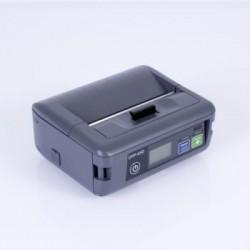 IMPRIMANTA MOBILA DPP 450 RS/USB