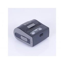 IMPRIMANTA MOBILA DPP-350 RS/USB
