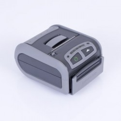 IMPRIMANTA MOBILA DPP-250 RS/USB