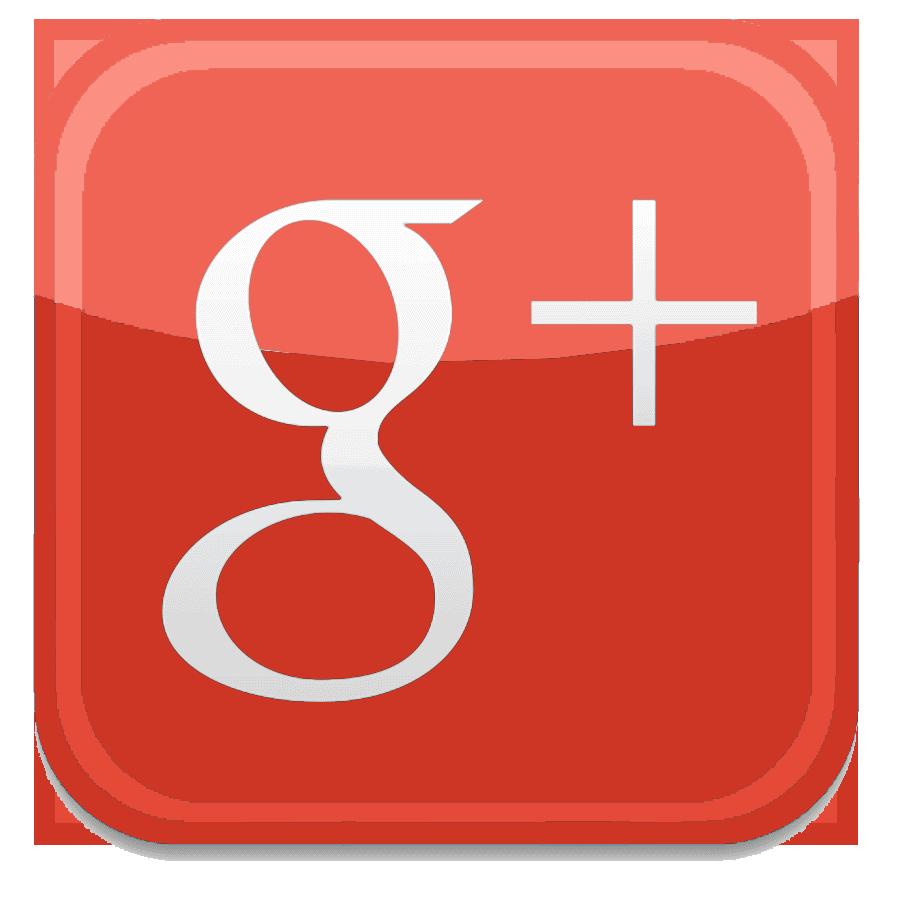 Datacon google+